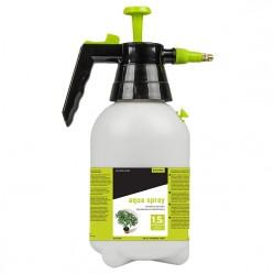 Pulvérisateur à pression - 1.5 litre