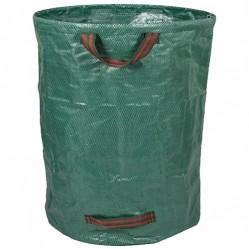 Sac de jardin - 270 litres
