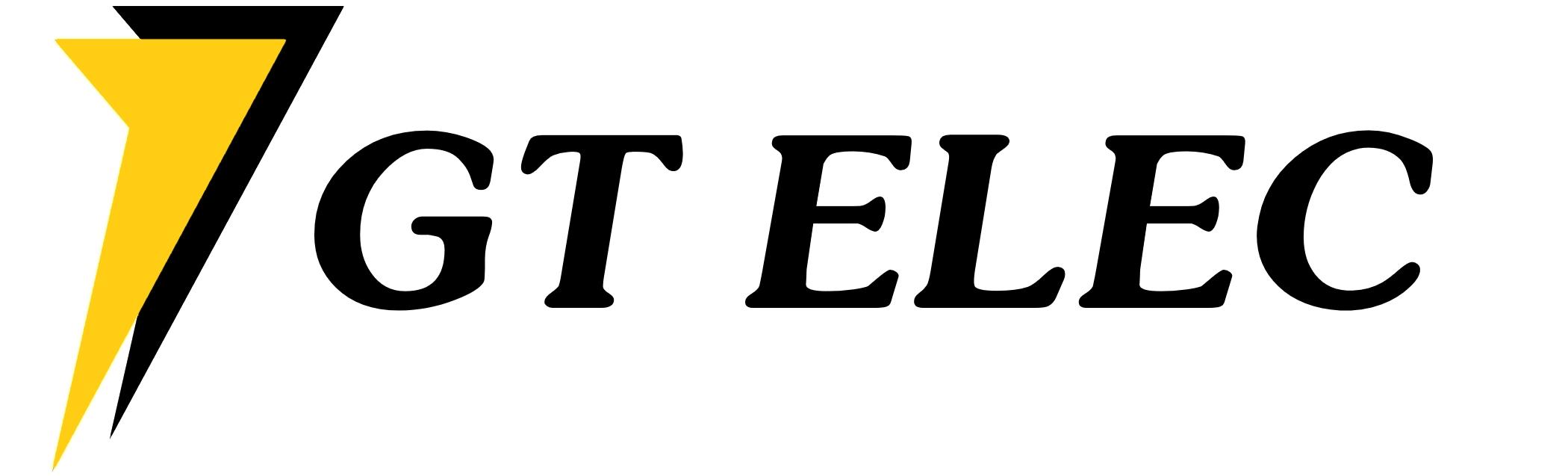 GT Elec - Outils de jardin sans fil à batterie